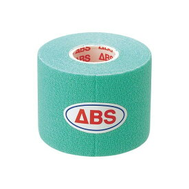 ABS フィッティングテープ F-3N 50mm ボウリング用品 ボーリング グッズ テーピング テープ