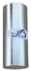 WAVE テーピングテープ FT-02 【ボウリング用品】