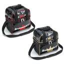 (ブランズウィック) ボウリング バッグ BC30S シングルバッグ 全2色 【ボウリング用品】