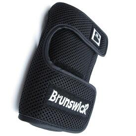 Brunswick リストブースター ブランズウィック ボウリング用品 リスタイ ボーリング グッズ グローブ