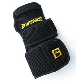 Brunswick リストジェネレーター ブランズウィック ボウリング用品 リスタイ ボーリング グッズ グローブ