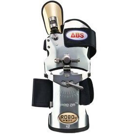ABS ロボリスト ゴールドフィンガー ボウリング用品 リスタイ ボーリング グッズ グローブ