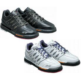 HI-SP ボウリング シューズ コアドロEVO 全2色 ボウリング用品 ボーリング グッズ 靴