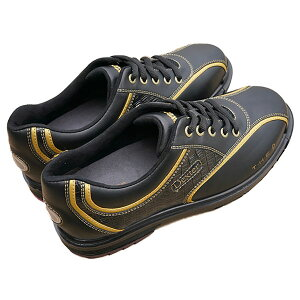 Dexter THE9 2019 モデル デクスター ボウリング シューズ ボウリング用品 ボーリング グッズ 靴