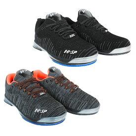 HI-SP TPU-1380 ボウリング シューズ ハイ スポーツ ボウリング用品 ボーリング グッズ 靴