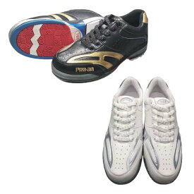 ABS ボウリング シューズ ABS クラシック アメリカン ボウリング サービス ボウリング用品 ボーリング グッズ 靴