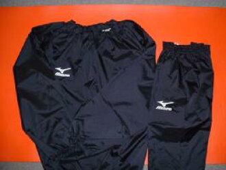 현재 미즈노 체중 입고 (당 점 오리지날 사우나 슈트 블랙) 다이어트 복싱 용품