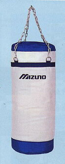 Mizuno sandbag boxing training bag
