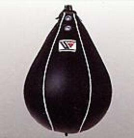パンチングボール(シングル型)( ボクシング用品)