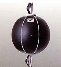 【在庫あります】ウイニングパンチングボール