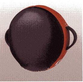 【在庫あります】ウイニング 円形ミット(大)