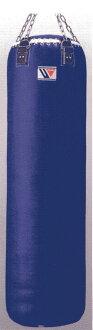 위닝트레이닝밧그(길이 150 cmx 직경 40 cm) 복싱 샌드백