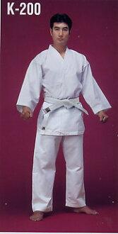 ミツボシ karate clothes # 0