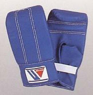 ウイニングパンチング Grove (15 mm thickness) ( boxing supplies )