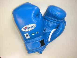Specifications (12 ounces) boxing glove for the winning boxing glove old amateur formula game