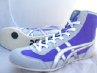 05418593a9e8ba AMERICA-YA  The ASICS EX-EO wrestling shoes Amerikaya original color that  there is some stock in now