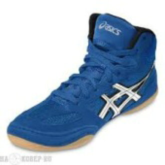d68dd5f96afac6 AMERICA-YA  It is recommended in substitution for asics wrestling shoes  boxing shoes