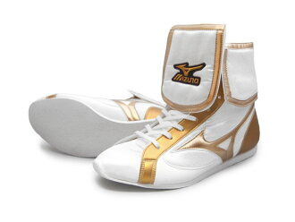 Mizuno boxing shoes for fights  AMERICA-YA original