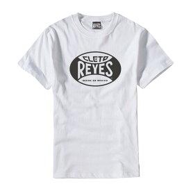 レイジェスTシャツ ホワイト レッド ネイビー