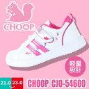 Cjo54600 1