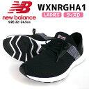 Nb wxnrgha1 1