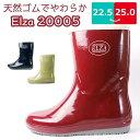 Elz20001 1
