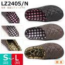 Lz2405n 1