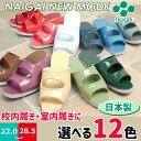 Newmode 1