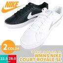 Nike844896 1