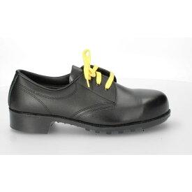 【あす楽】【送料無料】SAFETY SHOES メンズ セーフティシューズ 安全靴 エンゼル【AG-AS112P】メンズ 男性用 日本製 静電気 帯電防止 安全 耐久 防滑 作業靴 作業用 現場 ワークシューズ □ag-as112p□