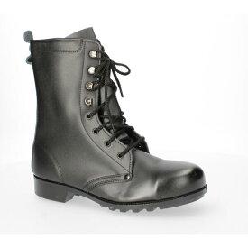 【あす楽】【送料無料】SAFETY SHOES メンズ セーフティブーツ 安全靴 エンゼル【AG-S511P】メンズ 男性用 日本製 安全 耐久 防滑 紐靴 ひも レースアップ ブーツ つまみ 作業靴 作業用 現場 ワークシューズ □ag-s511p□