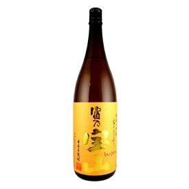 富乃宝山 芋焼酎 25度 1800ml 西酒造