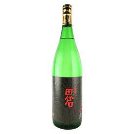 田倉 芋焼酎 25度 1800ml 高良酒造