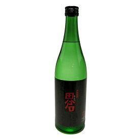 田倉 芋焼酎 25度 720ml 高良酒造