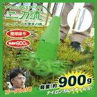 コードレス充電草刈機