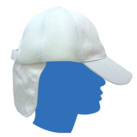 特許取得!多機能帽子【BR-531】クールキャップ 【フリーサイズ】熱中症、日射病対策帽子 クールヘッド 水浴び君 ひんやり 冷却 爽快クール 熱中症対策 グッズ