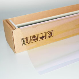 GHOST2 NEO(ゴースト2 ネオ) オーロラ79 1m幅×長さ1m単位切売 カーフィルム IRカット 多層マルチレイヤー オーロラフィルム79 #AR79NEOII40C#