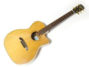 K.ヤイリ Alvarez Yairi Model [WY1]