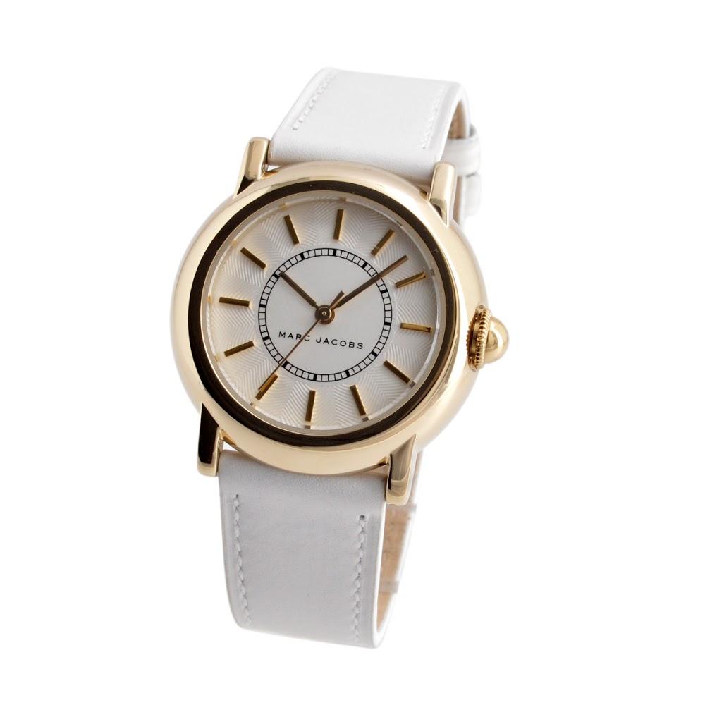 マークジェイコブス MARC JACOBS MJ1449 レディース 腕時計【MARC JACOBS】【新品】【Brandshop IL】