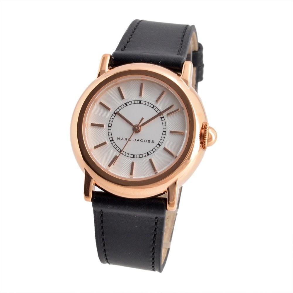 マークジェイコブス MARC JACOBS MJ1450 レディース 腕時計【MARC JACOBS】【新品】【Brandshop IL】