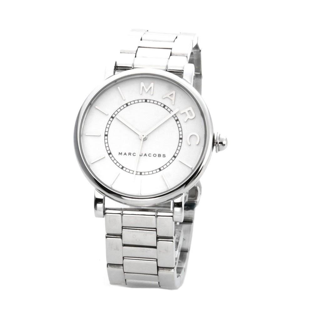 マークジェイコブス MARC JACOBS MJ3521 レディース 腕時計【MARC JACOBS】【新品】【Brandshop IL】