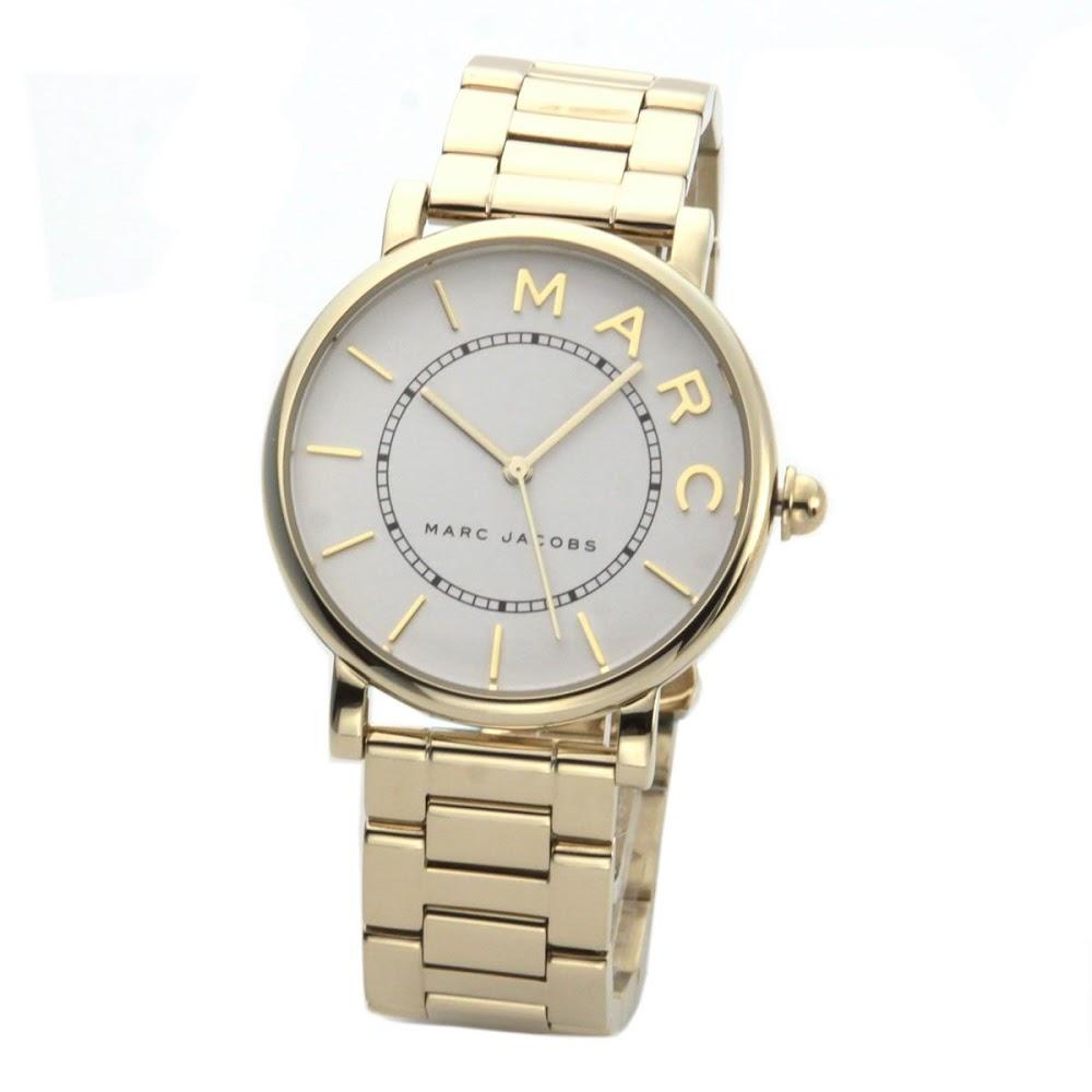 マークジェイコブス MARC JACOBS MJ3522 レディース 腕時計【MARC JACOBS】【新品】【Brandshop IL】