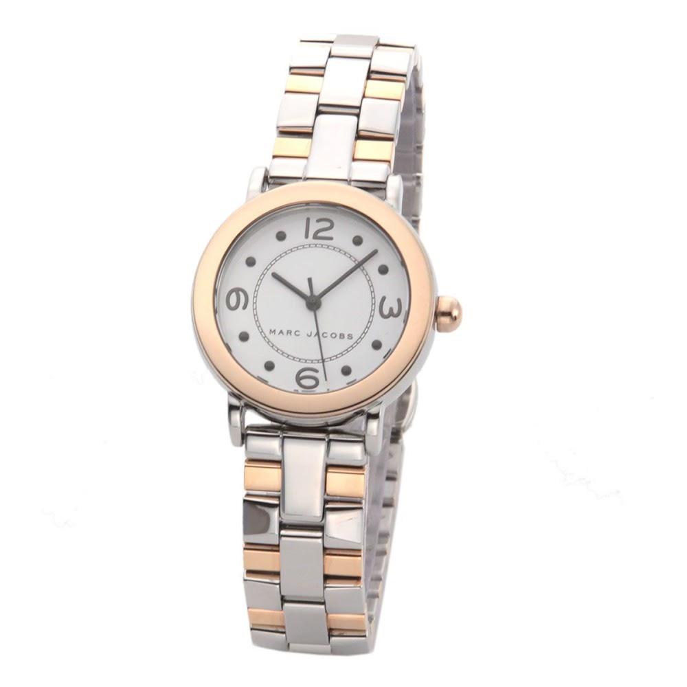 マークジェイコブス MARC JACOBS MJ3540 レディース 腕時計【MARC JACOBS】【新品】【Brandshop IL】