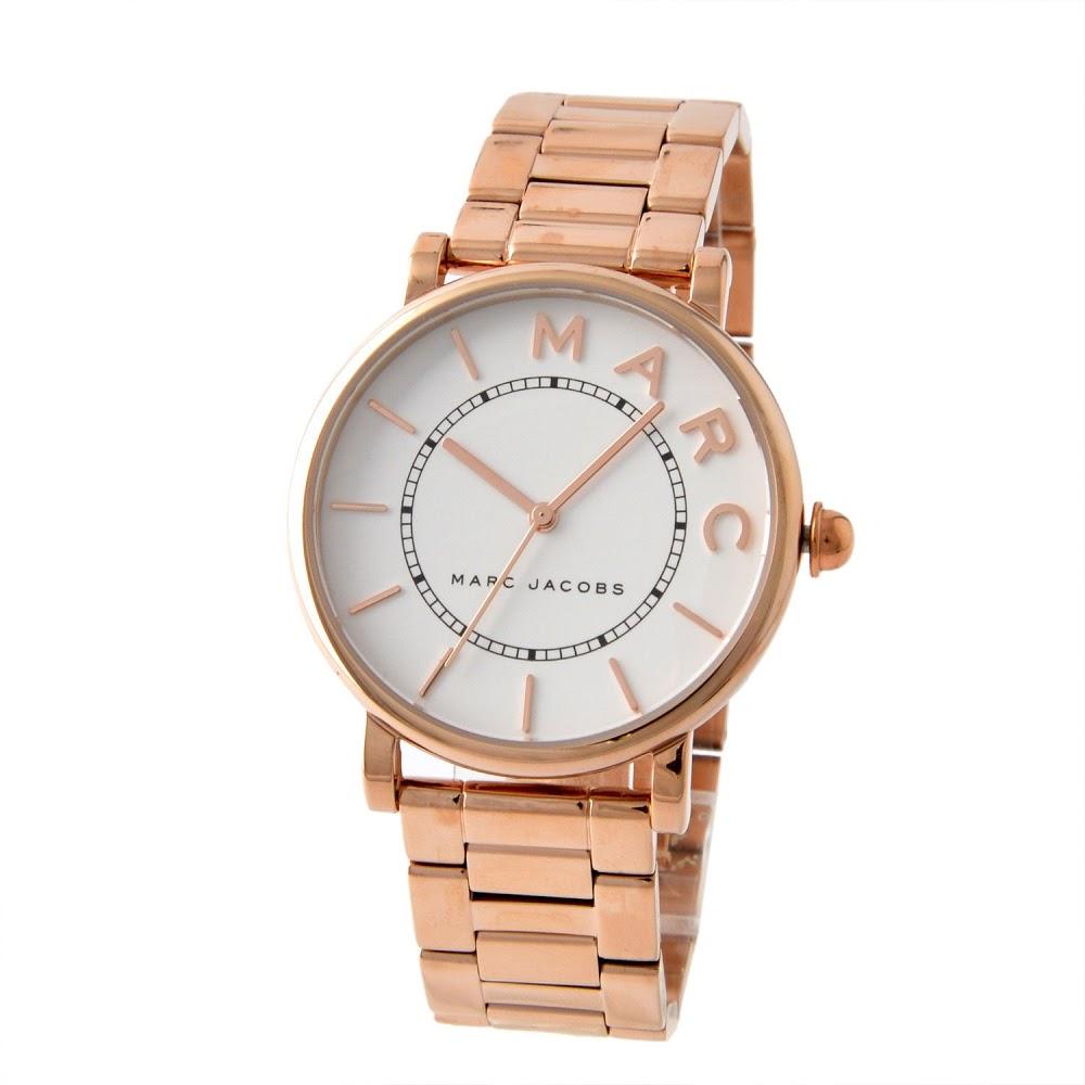 マークジェイコブス MARC JACOBS MJ3523 レディース 腕時計【MARC JACOBS】【新品】【Brandshop IL】