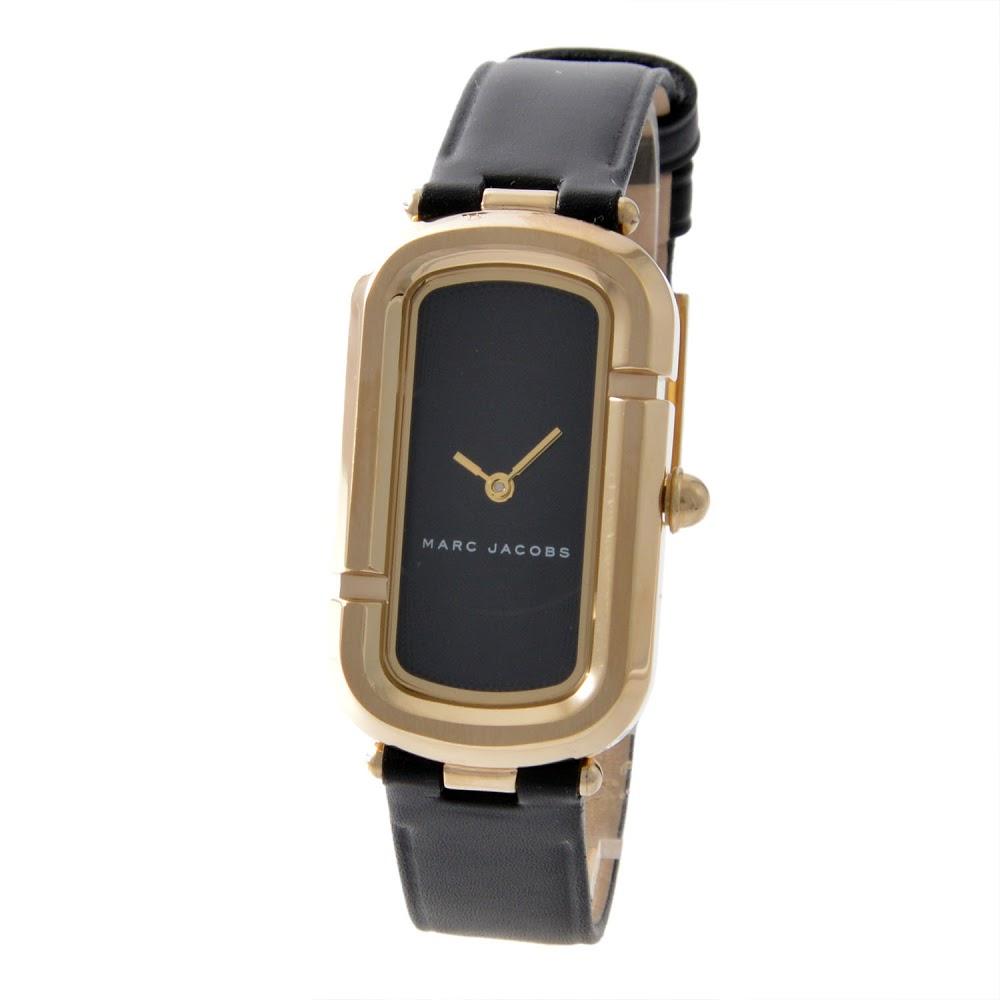 マークジェイコブス MARC JACOBS MJ1484 ザ ジェイコブス レディース 腕時計【MARC JACOBS】【新品】【Brandshop IL】
