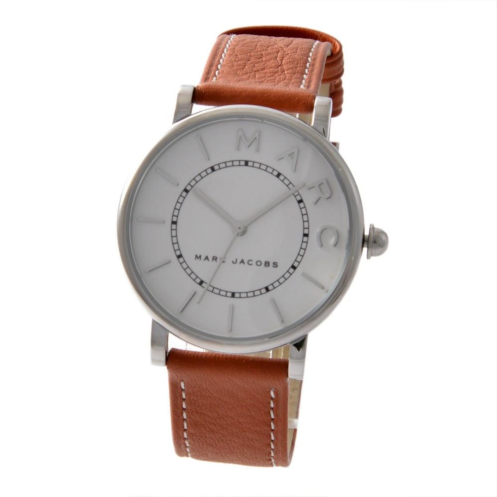 マークジェイコブス MARC JACOBS MJ1571 ロキシー メンズ 腕時計【MARC JACOBS】【新品】【Brandshop IL】