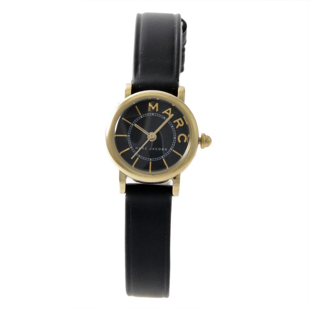 マークジェイコブス MARC JACOBS MJ1585 クラシック レディース 腕時計【MARC JACOBS】【新品】【Brandshop IL】