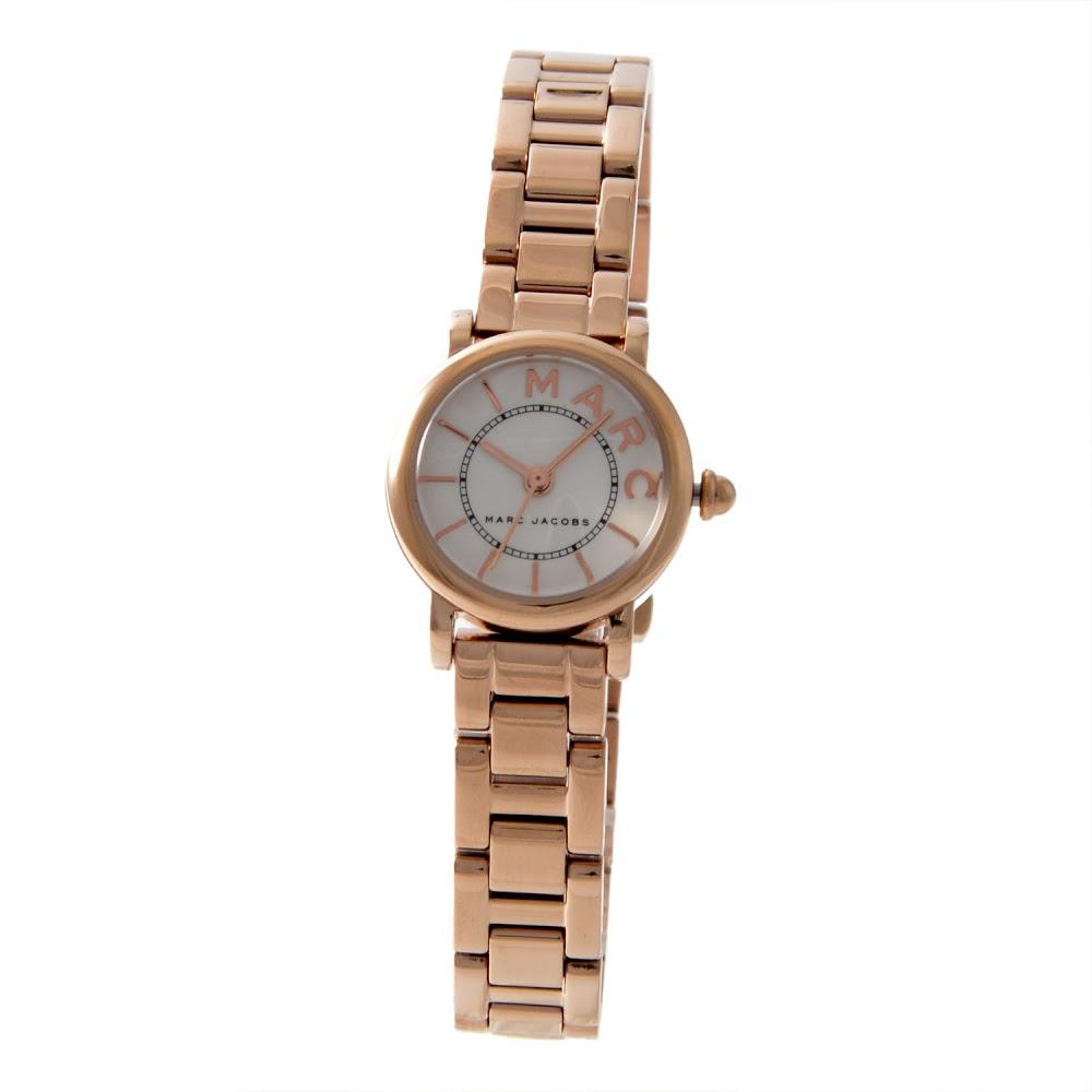 マークジェイコブス MARC JACOBS MJ3565 クラシック レディース 腕時計【MARC JACOBS】【新品】【Brandshop IL】