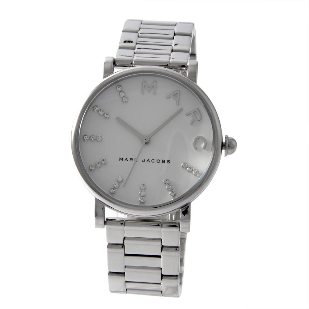 マークジェイコブス MARC JACOBS MJ3566 クラシック レディース 腕時計【MARC JACOBS】【新品】【Brandshop IL】