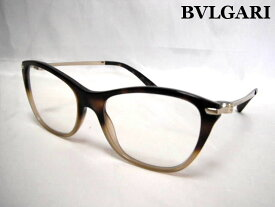【新品】BVLGARI ブルガリ メガネフレーム B.ZERO1 ビーゼロワン 眼鏡 めがね 伊達メガネ メンズ レディース 老眼鏡【未使用】【中古】【新品】